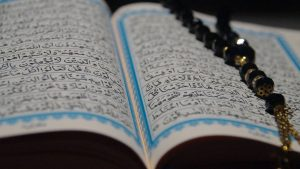 Top 10 Most Popular Quran Courses in the World!